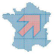 La France va fédérer ses start-up autour du label French Tech | Mission Calais - SNCF Développement - le Cal'express - | Scoop.it