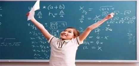 Y, ¿qué es educar? | Educacion, ecologia y TIC | Scoop.it