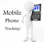 Tips To Choose Spy App For Mobile Phone Tracking! | Tips And Tricks For Pc, Mobile, Blogging, SEO, Earning online, etc... | Scoop.it