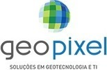 APP HERE - download | Geotecnologia | Scoop.it