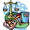 Percorsi sulla legalità a.s. 2012 - 2013