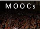 Análisis e impacto de los MOOC. revista América Learning & Media | eduhackers.org | Scoop.it
