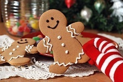 Five Content Marketing Tips for Every Holiday | Social Media Useful Info | Scoop.it