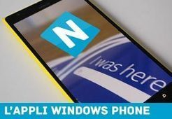 Mettez à jour les paramètres mail de votre Nokia sous Symbian ! –   Nokia n8   Scoop.it