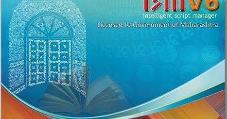 CSQA CBOK 2012 PDF DOWNLOAD
