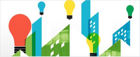 "IBM - Solutions informatiques PME - France | ""CULTURE PERFORMANCE""  © | Scoop.it"