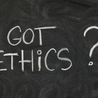 Personal Training: Keeping Ethical Standards