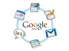 Five ways your organization can improve Google Drive adoption | TechRepublic | Gates | Scoop.it