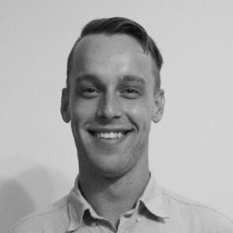 GitHub - alrojo/tensorflow-tutorial: Practical