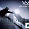 Ski resorts news