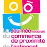 """La JNCP : une Journée nationale pour le """"Commerce dans la ville"""""""