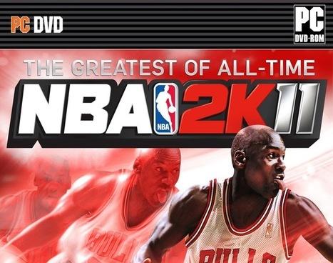 NBA 2013 02 17 All Star Game CONVERT 720p HDTV x264-NBA2K13
