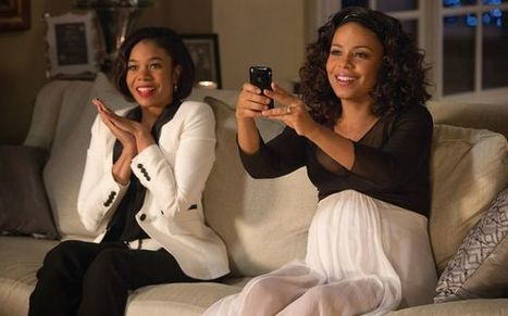 A Viewer's Guide to Weekend Movies: 'The Best Man Holiday,' 'Blackfish,' and Mike Tyson   GiftBasketVillas News - from my home to yours   Scoop.it