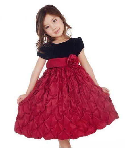 tips dalam memilih model baju pesta anak perempuan baju anak perempuan dan laki