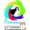 FrancophonieKinshasa2012