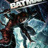 Son of Batman (2014) - HD Quality 720p