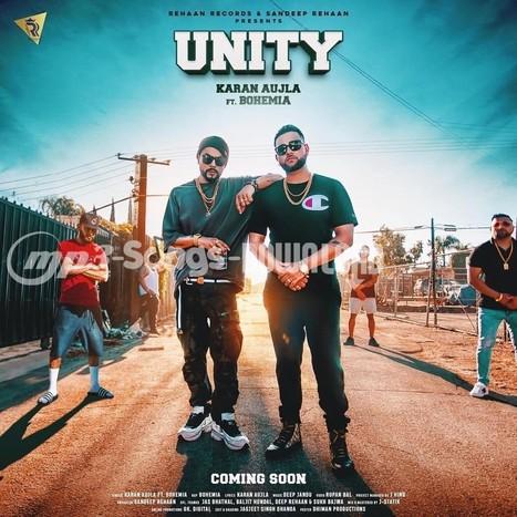 Old Hindi Song Remix Mp3 Download Mr Jatt idea gallery