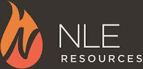 NLE Resources - The Global Resource for Jewish Educators and Outreach Professionals | Engage Your Students : Make Israel & Judaism Exciting! | Scoop.it