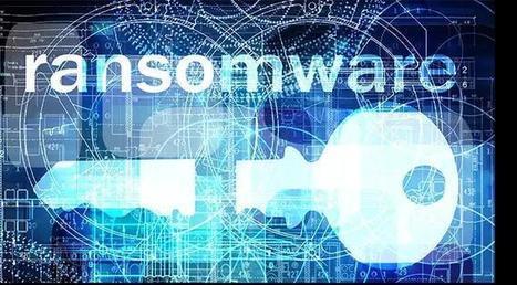 Resultado de imagen de NSA y MICROSOFT detrás del Ciberataque Global Ransomware