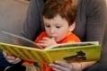 Livres pour enfants : gare au sexisme - France Info | voxfemina paroles d'experts au féminin | Scoop.it