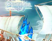 Boxing Week announced for Einherjar community by Appirits | Einherjar - The Viking's Blood | Scoop.it