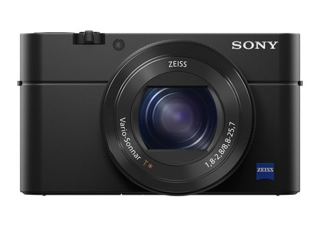 Sony RX100 Series Comparison (I, II, III, IV and V) | Best Quality Mirrorless Cameras | Scoop.it