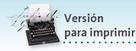 CD 18 - Colección educ.ar | Prof. Laura Faruelo - Curador educativo | Scoop.it