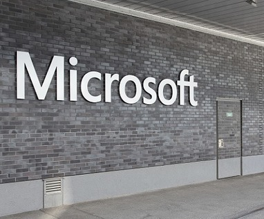 Microsoft Cutting 2,850 More Jobs In Smartphone Business, Sales - InformationWeek | Cloud and Data Center Topics | Scoop.it
