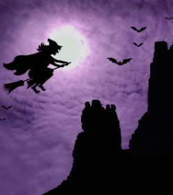 Roumanie : Une loi va obliger les sorcières à être plus efficaces ! | Mais n'importe quoi ! | Scoop.it