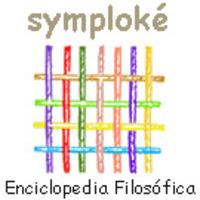 Enciclopedia Filosófica Symploké