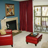 Search Texas Apartments Online