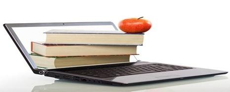 Ebooks gratuitos de Marketing Digital | The Sofa Agency | Empresa 3.0 | Scoop.it
