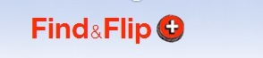 A Step by Step Tutorial on How to Flip your Classroom with TED Ed ~ Educational Technology and Mobile Learning | E-learning | Scoop.it