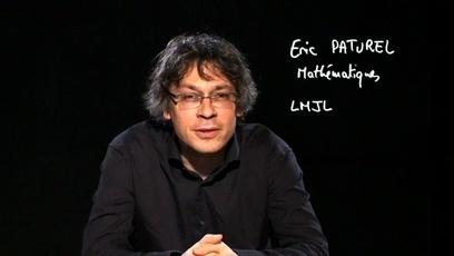 Webtv de l'Université de Nantes - Peut-on arrêter le progrès ? | #LFDCparis | Scoop.it