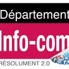 Info-com 2.0