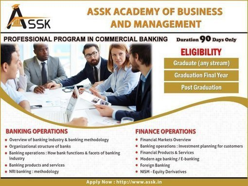 marketing function in banking industry Aba retail banking and marketing that is why aba has developed the retail banking & marketing industry's most comprehensive array of programs for maximizing.