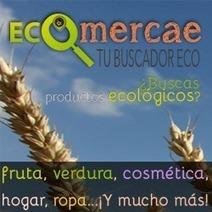 ¿Cuál es tu huella ecológica? | ECOagricultor | Ecología - Dietética  y Nutrición | Scoop.it