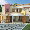 Home and Building Designers