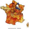Histoires de Champagne-Ardenne