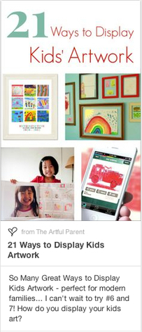 PINTEREST PINS - 8 Types of Pin Descriptions | Pinterest for Business | Scoop.it