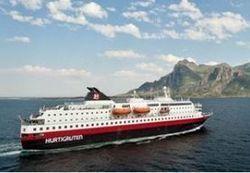 #Norvège : #Hurtigruten offre les excursions pour les départs en mai et juin   Arctique et Antarctique   Scoop.it