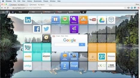Teacher Tech Tips   Lynda.com Training   Web 2.0 Tools in the EFL Classroom   Scoop.it