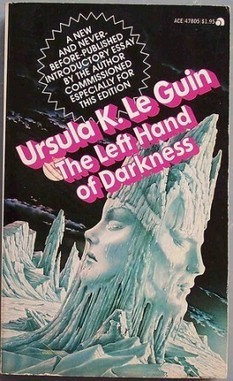 Classic sci-fi author Ursula K. Le Guin to speak at Berkeley - Daily Californian | Steampunk Elsewhere | Scoop.it