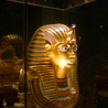 Early Civilizations: Ancient Egypt