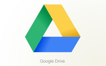 Around the Corner-MGuhlin.org: One Drive to Rule Them All - Gathering Students' #iPad Work in #Google #Drive | iPad Implementation at PLC | Scoop.it