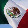 Dengue en México
