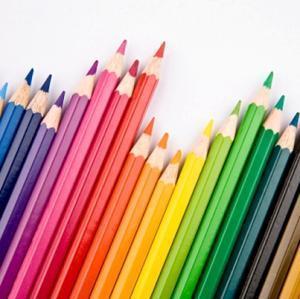 Do Arts Teach Creativity? | Creative Potential Institute | Scoop.it