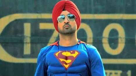 Super singh punjabi 2012 hindi dubbed movie f super singh punjabi 2012 hindi dubbed movie free download malvernweather Gallery