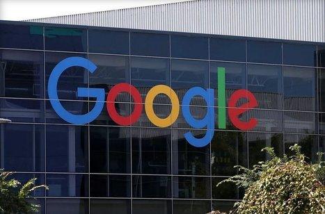 Google s'offre Apigee, une société spécialisée dans les API   Entreprise 2.0 -> 3.0 Cloud-Computing Bigdata Blockchain IoT   Scoop.it