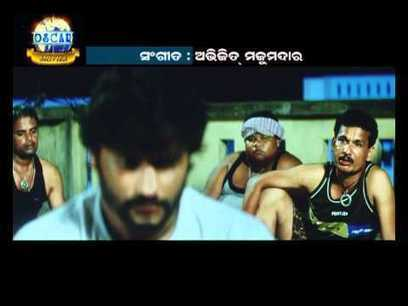 Sultan Tamil Dubbed Movie Free Download Torrent